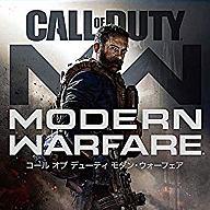 Call of Duty:Modern Warfare/Warzone